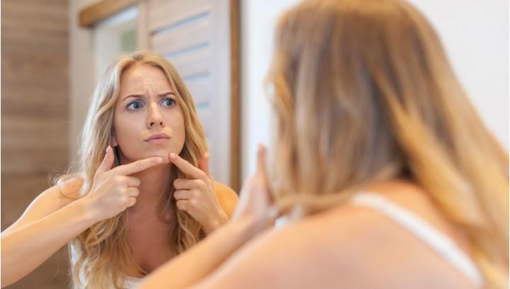 Stresszes a bőre az évszakváltás miatt? Íme néhány tipp